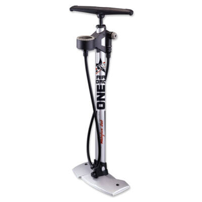 BikeFun Pumpa STEELTOWER - GF-52V