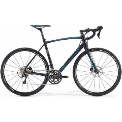Merida 2016 RIDE DISC 500