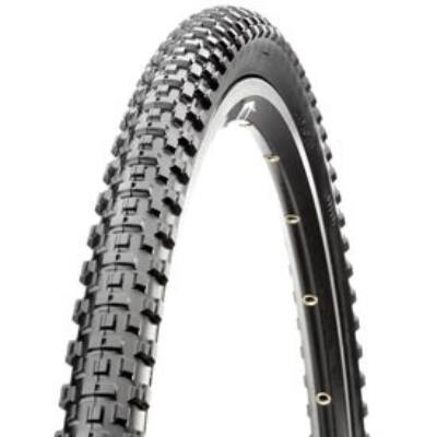 CST CULTIVATOR C1604 Cyclocross