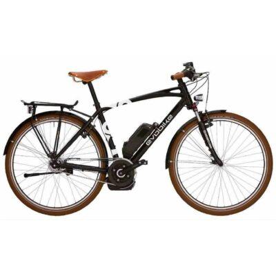 Evobike Cruiser H-Sync férfi E-bike