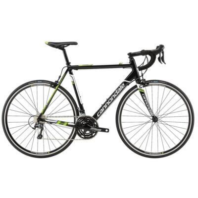Cannondale Caad8 Tiagra 6 REP 2016