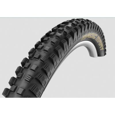 Schwalbe KÜLSŐ 26X2.35 559-60 MAGIC MARY HS447