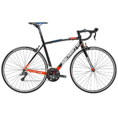 Lapierre Audacio 200 FDJ TP 2016 Országúti Kerékpár