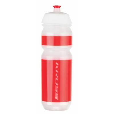 Kross SPRING 750 red