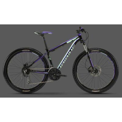 Haibike Life 7.40 2016 női Mountain bike