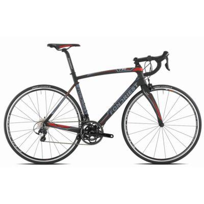 Fondriest TF4 2015 férfi országúti kerékpár