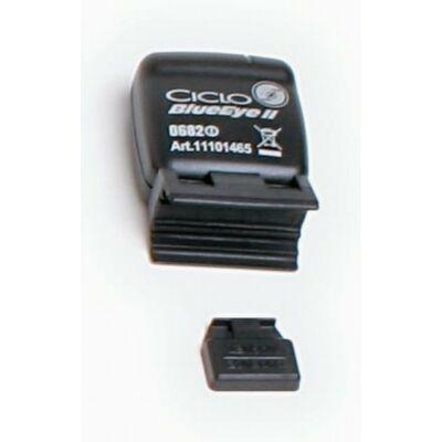 Ciclosport Lábfordulatszám-mérő készlet HAC5 komputerekhez