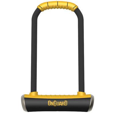 Onguard Pitbull LS 8002