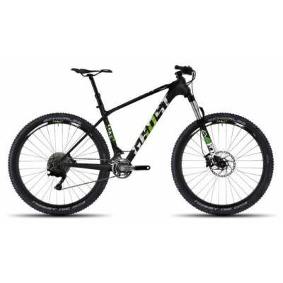 GHOST ASKET LC 5 2016 Mountain Bike