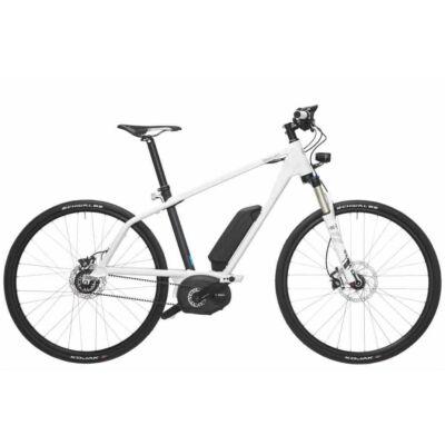 Evobike Charger hybrid Beltdrive HS férfi E-bike