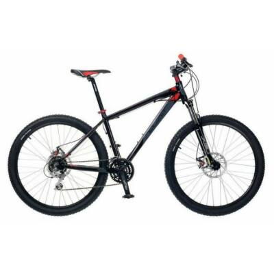 Neuzer Duster Comp férfi Mountain bike