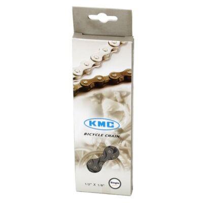 KMC Z610H agyváltóhoz