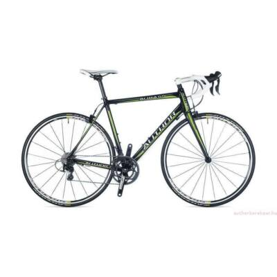 Author Aura 55 2015 férfi országúti kerékpár