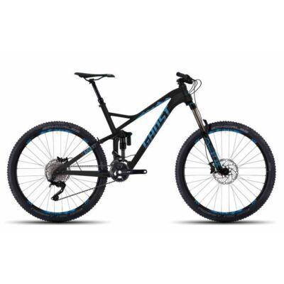 GHOST SL AMR X 7 2016 Fully Mountain Bike