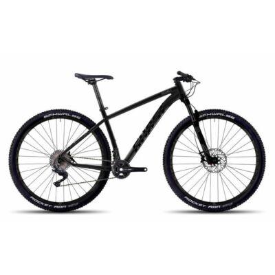 GHOST Tacana X 8 2016 Mountain Bike