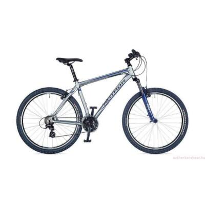 Author Solution 2015 férfi mountain bike