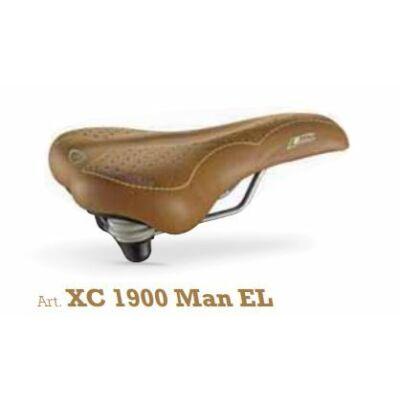 Selle Monte Grappa Man XC- EL