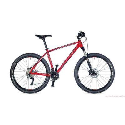 Author Vision 2015 férfi mountain bike