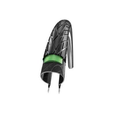 Schwalbe Külső 622-40 28x1.50 Energizer Plus Tour Greeng. Perf Fekete Ref Hs441 845g