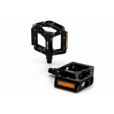 XLC Pedál BMX-Freestyle fekete PD-M10