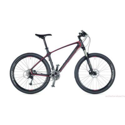 Author Modus 2015 férfi mountain bike