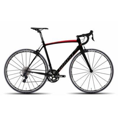GHOST Nivolet Tour 3 2016 Országúti Kerékpár