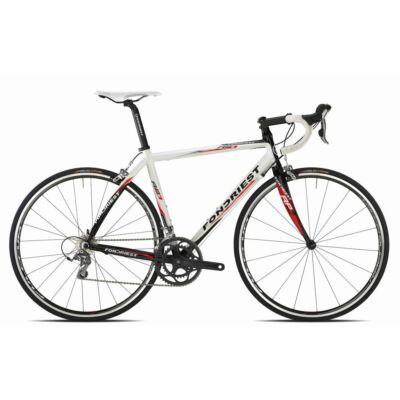 Fondriest RP3 Alu-karbon 2015 férfi országúti kerékpár