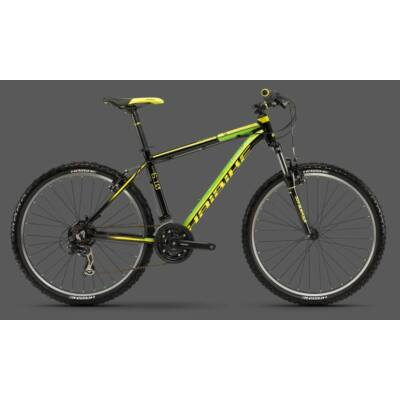 Haibike Rookie 6.10 2016 női Mountain Bike