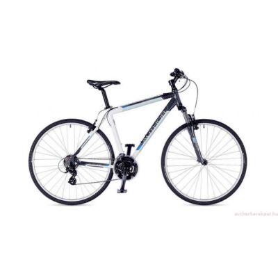 Author Horizon 2014 férfi Cross Kerékpár