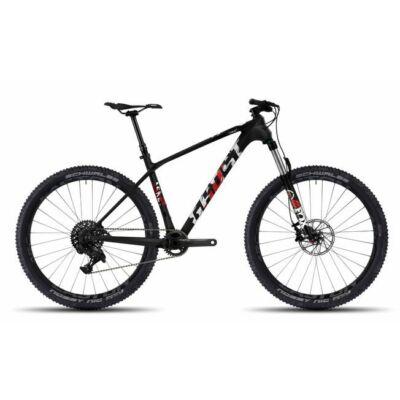 GHOST ASKET LC 8 2016 Mountain Bike