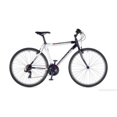 Author Compact 2015 férfi Cross Kerékpár