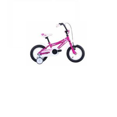 Capriolo Star gyerek kerékpár
