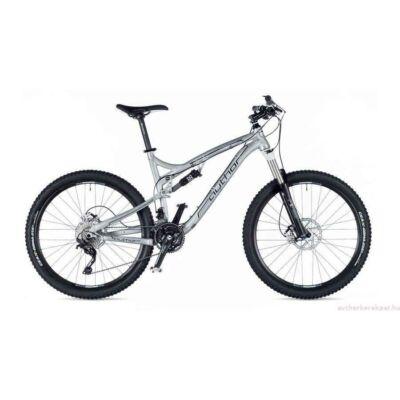 Author Epoque 1.0 2014 férfi Fully Mountain Bike