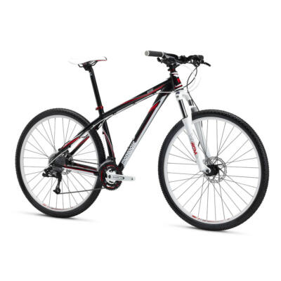 Mongoose Meteor Sport 29 2013 férfi Mountain bike
