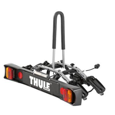 Thule Kerékpárszállító 9502 Rideon Vonóhorogra