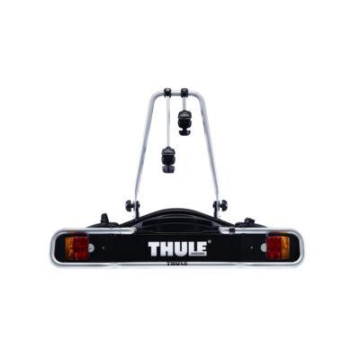 Thule Kerékpárszállító vonóhorogra 941 EuroRide 2 bike 7p