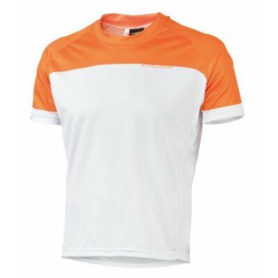 Kross ROAMER orange