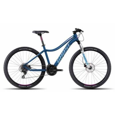 GHOST Lanao 2 2016 női Mountain Bike