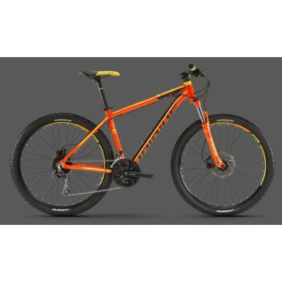 Haibike Edition 7.40 2016 férfi Mountain bike