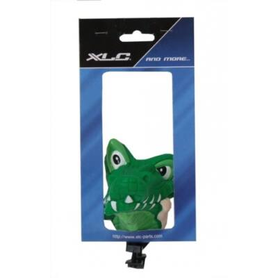 XLC Duda Krokodil