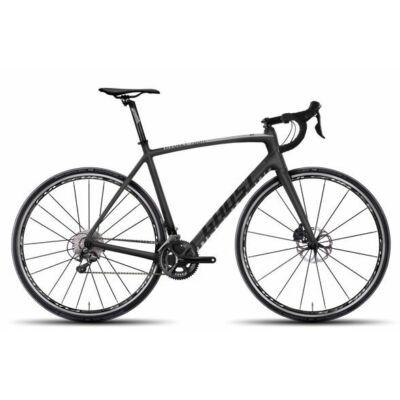 GHOST Nivolet LC Tour Disc 2 2016 Cyclocross Kerékpár