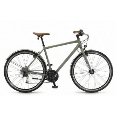 Winora Flitzer 2016 férfi Fitness kerékpár