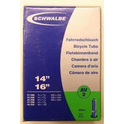 Schwalbe BELSŐ 26 AV4 16