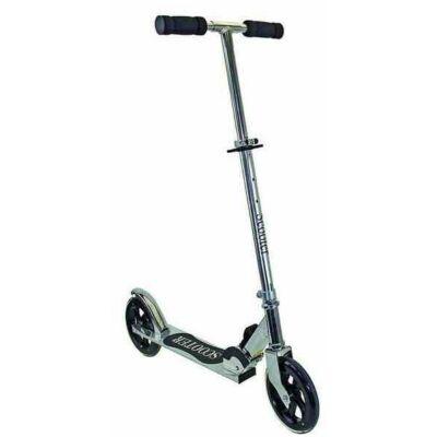Egyéb Roller Alu. 200mm-es Kerékkel