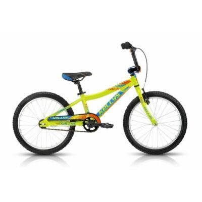 Kellys TRICK 2016 Gyerek Kerékpár