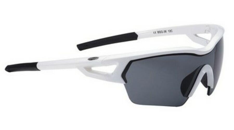 BBB BSG-36 Arriver szemüveg  961f666dc2