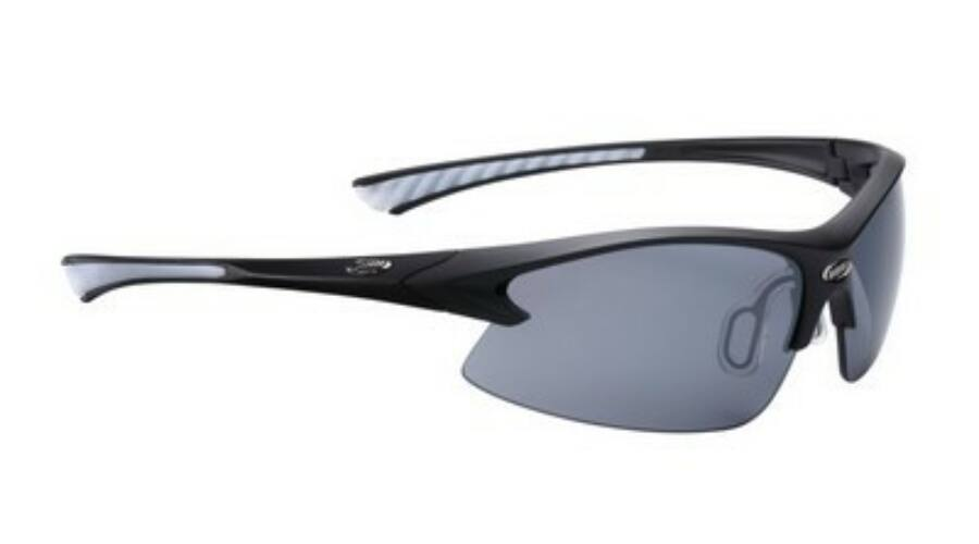 BBB BSG-38 Impulse szemüveg matt fekete  f229fb2ba1