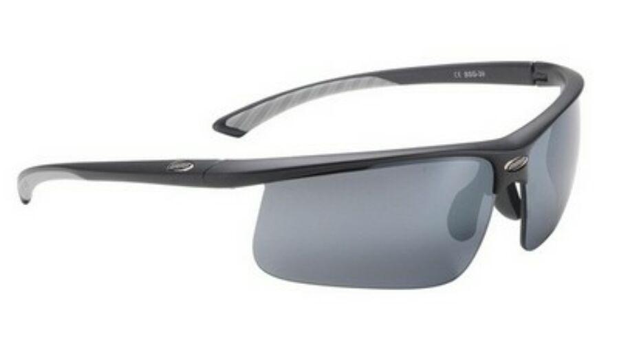 BBB BSG-39 Winner szemüveg  61e734372e