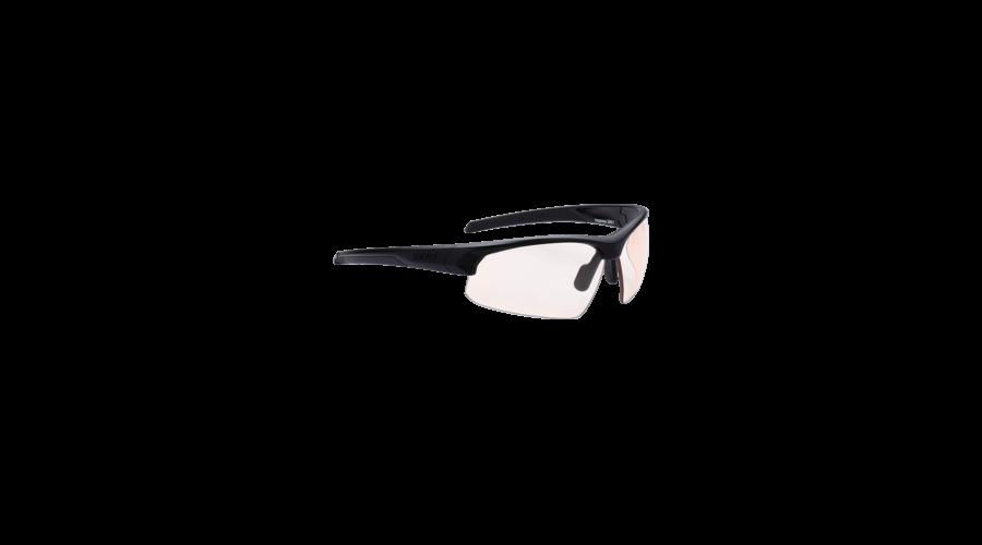 BBB BSG-58 Impress szemüveg PH  1370a717c7