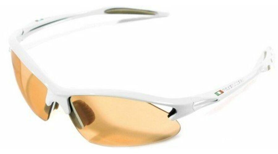Bianchi - Aquila 2 napszemüveg  753f0d93dc